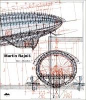 Martin Rajniš: Sketches