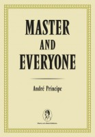 Master and Everyone