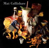 Mat Collishaw