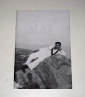 Mat #2