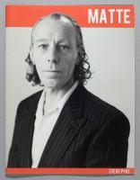 Matte No. 7 Steve Pyke