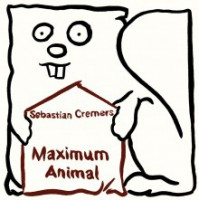 Maximum Animal