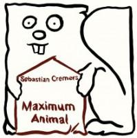 Maximum Animal