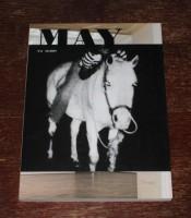 MAY #2