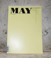 MAY #4