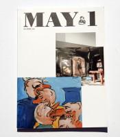 May #1