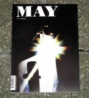 May #7