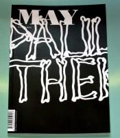 MAY #6 (Paul Thek)