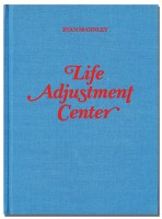 Life Adjustment Center