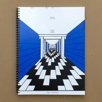 Michael Stevenson: Profiles in Serene Velocity - Book I: Cultural Dope