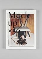 Mockup x 36