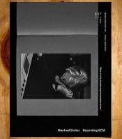 mono.kultur #26: Manfred Eicher