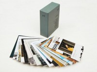 mono.archiv #2: Limited Edition Box Set Containing mono.kultur #16 – 30