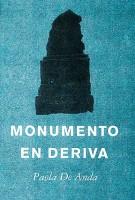 Monumento en deriva