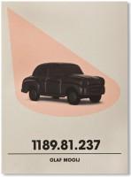 1189.81.237