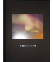 Moon Space One