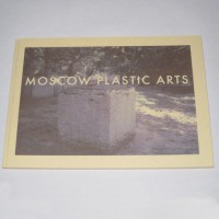 Moscow Plastic Arts