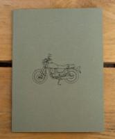 Motor Manual