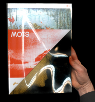 FAST(e) - MOTS #5