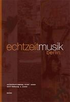 Echtzeitmusik Berlin
