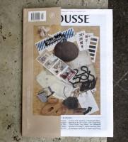 Mousse #29