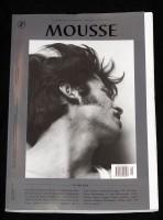 Mousse #44