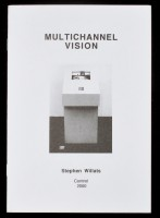 Multichannel Vision