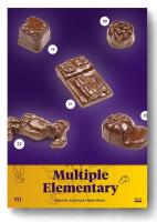 Multiple Elementary