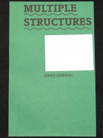 multiple structures