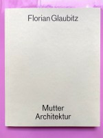 Mutter Architektur