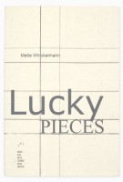 Lucky Pieces