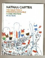Nathan Carter : the gale force precision dirigible flying faction in action