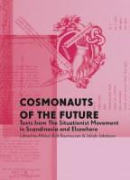 Cosmonauts of the Future