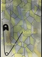 Marlène et Héléna