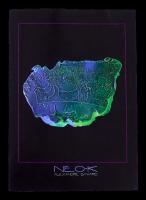 NEO-K