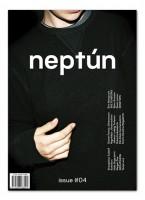 neptún 04