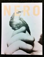 NERO #29
