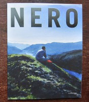 Nero #25