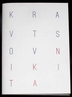 Nikita Kravtsov