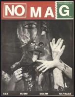 No Mag #8