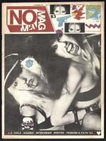 No Mag #10