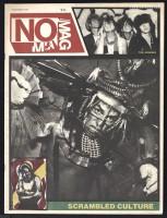 No Mag #12