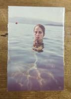Nombre y forma 1 (postcard)