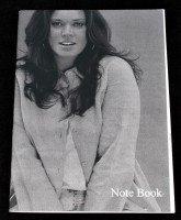 Note Book (Hæfte 6)