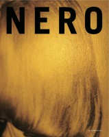 Nero  #28