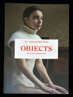 Objects #8