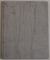 ODER-NEISSE (signed)