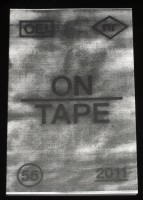 OEI #55 On Tape