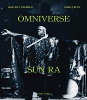 Omniverse – Sun Ra