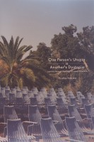 One Person's Utopia is Another's Dystopia: Journey through the Land of Israel-Palestine